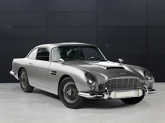 astonmartindb5.jpg